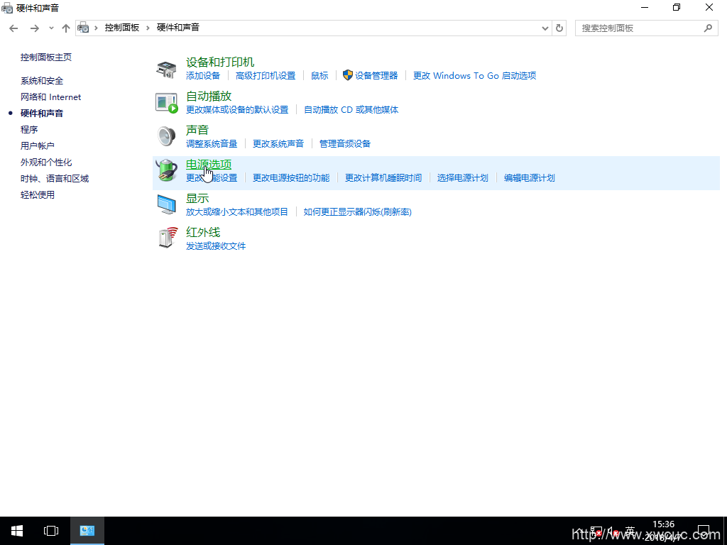 "GHOST官方回复:解决ghost备份过程中""Encountered an NTFS Volume with a logfile that has not been flushed (536)""错误!"